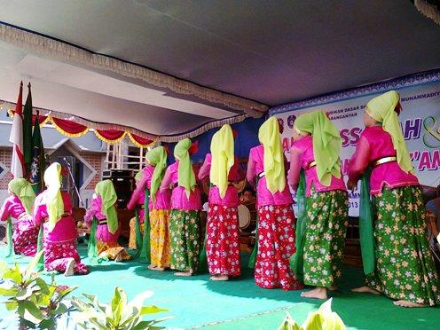Read more on Blog guru penjasorkes: jadwal plpg 2013 rayon 112 unnes .
