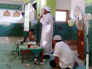 Halal Bihalal Guru_01