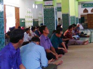 Halal Bihalal Guru_02