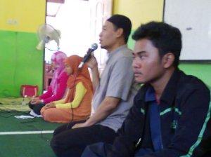 _Pertemuan Alumni_01