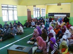 _Pertemuan Alumni_03