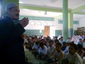 _Pesantren Ramadhan 1434H_00