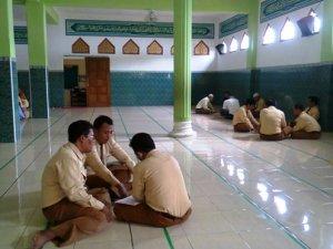 _Tahsin Guru MIM Karanganyar_01