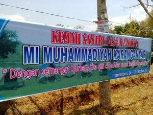 _Kemah Qurban_00