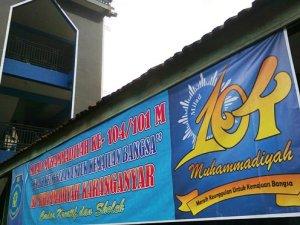 _Milad Muhammadiyah 104