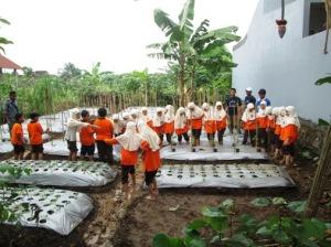 CFP MIM Karanganyar-OISCA Training Centre_01