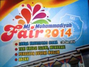_MIM Fair 2014