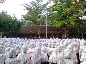_Halal Bi Halal 2014_01