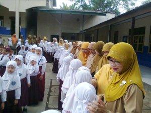 _Halal Bi Halal 2014_02