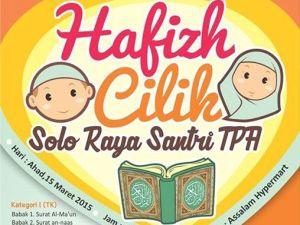 _Hafidz Cilik Solo Raya_01
