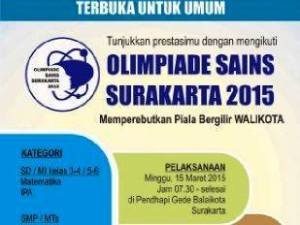_Olimpiade Sains Solo Raya 2015-00