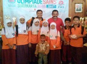 _Olimpiade Sains Solo Raya 2015-01