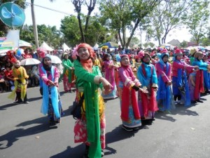 Karnaval 2015