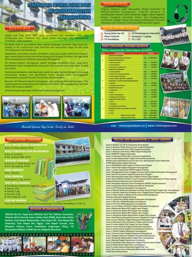 Brosur PPDB MIM Karanganyar 2016-2017_02