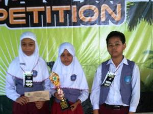 _Juara LCC (Lagi)_01