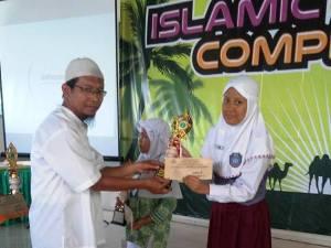 _Juara LCC (Lagi)_02
