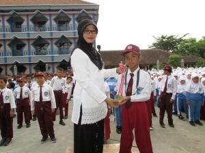 _Juara Taekwondo Jawa Tengah 2016_02