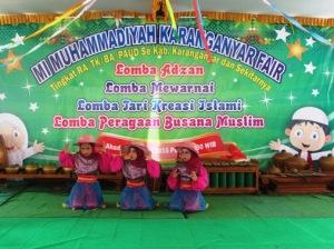 _MIM Fair 2016_10