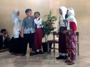 _Juara 2 Teater Bahasa Jawa Tahun 2015_01