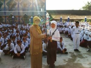 _MIM Juara Siswa Berprestasi 2015 Kabupaten