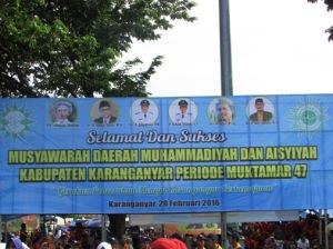 _Musyda Muhammadiyah Karanganyar 2016_00