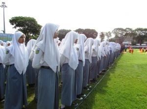 _Musyda Muhammadiyah Karanganyar 2016_02