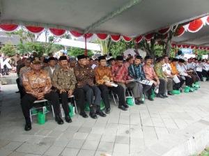 _Musyda Muhammadiyah Karanganyar 2016_03