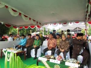 _Musyda Muhammadiyah Karanganyar 2016_04