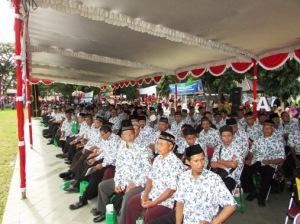 _Musyda Muhammadiyah Karanganyar 2016_05