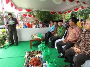_Musyda Muhammadiyah Karanganyar 2016_07