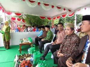 _Musyda Muhammadiyah Karanganyar 2016_08