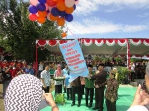 _Musyda Muhammadiyah Karanganyar 2016_10
