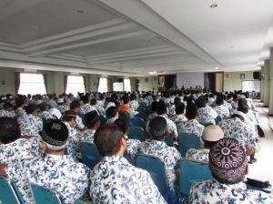 _Musyda Muhammadiyah Karanganyar 2016_17