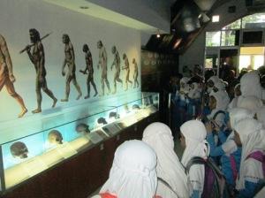 _outing-class-kelas-4-ke-museum-purbakala-sangiran