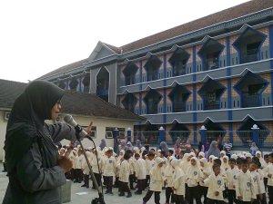 _hari-pertama-sekolah