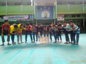 _juara-4-futsal-se-solo-raya