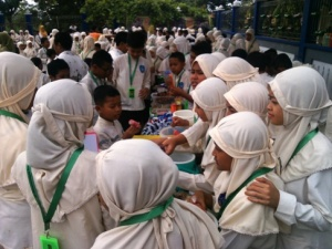 _market-day_01